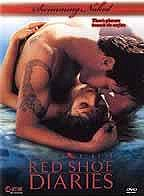 Red Shoe Diaries - Swimming Naked