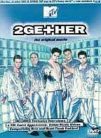 2Gether: The Original Movie