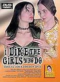 I Like The Girls Who Do