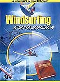 Windsurfing Encyclopedia