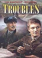 Troubles