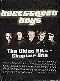Backstreet Boys - Greatest Hits: Chapter One