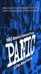 HBO America Undercover - Panic