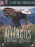 Allergies: A Natural Approach With Gary Null