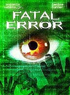 Fatal Error