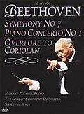 Beethoven - Symphony No. 7: Sir Georg Solti