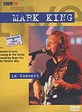 Mark King of Level 42 - Live in Concert