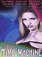 Erotic Time Machine