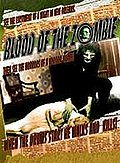 Blood of the Zombie: The Dead One