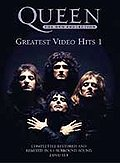 Queen - Greatest V