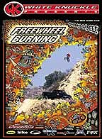 Disorder 3: Freewheel Burning