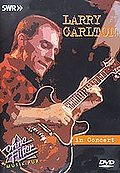 Larry Carlton - In Concert