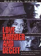 Love, Murder and Deceit