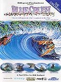 Blue Crush: The Original (Documentary)
