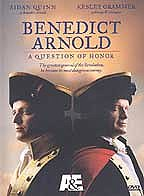 Benedict Arnold: A Question of Honour