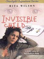 Invisible Child