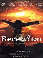 Revelation Poster