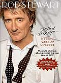 Rod Stewart - It Had to be You...The Great American Songbook