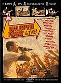 Warped Tour 2002