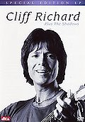 Cliff Richard - EP