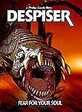 Despiser