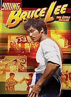 Young Bruce Lee: The Little Dragon