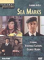 Sea Marks