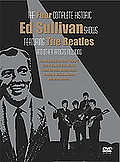 Beatles - Ed Sullivan Presents the Beatles: 4 Complete Shows