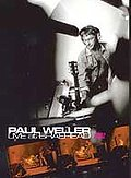 Paul Weller - Live at Braehead