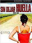 Leaving No Trace (Sin Dejar Huella)