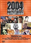 2004 Ano de Exitos - Tropical