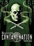Relapse - Contamination