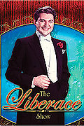 Liberace - At His Best