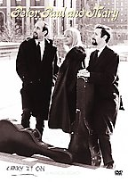 Peter, Paul and Mary - Carry It On: A Musical Legacy