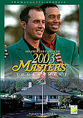 Masters 2003 - Tournament Highlights
