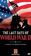 Last Days of World War II