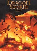 Dragonstorm