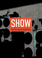 Matchbox 20 - Show: A Night In The Life of Matchbox Twenty