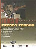 Freddy Fender - Best Of