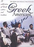 Greek Americans