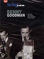 Benny Goodman - Swing Era