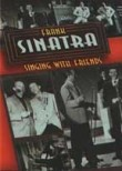 Frank Sinatra: Singing With Friends