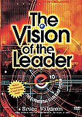Vision of The Leader