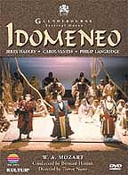 Idomeneo