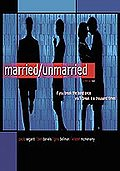 Married Unmarried