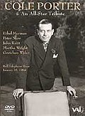 Cole Porter: An All-Star Tribute