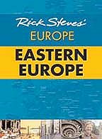 Rick Steves' Europe: Eastern Europe