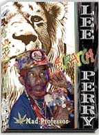 Lee Scratch Perry - Live in San Francisco with Mad Professor