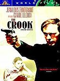 Crook