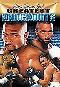Roy Jones Jr's Greatest Knockouts